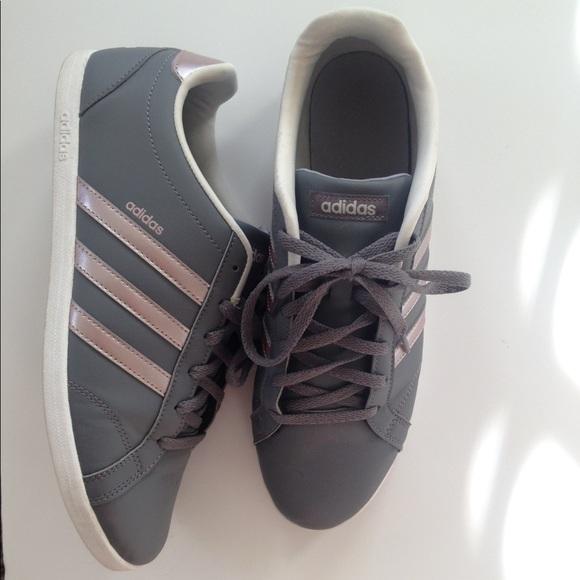 e76641155f4d adidas Shoes - Adidas